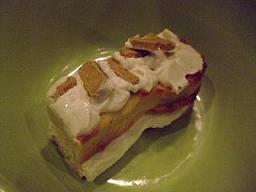 20090618ebisu.cake.JPG