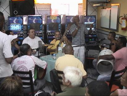 live2007_pagode.jpg
