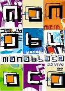 live_monobloco.jpg